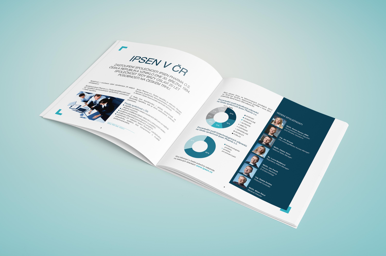 Profil společnosti Ipsen-1