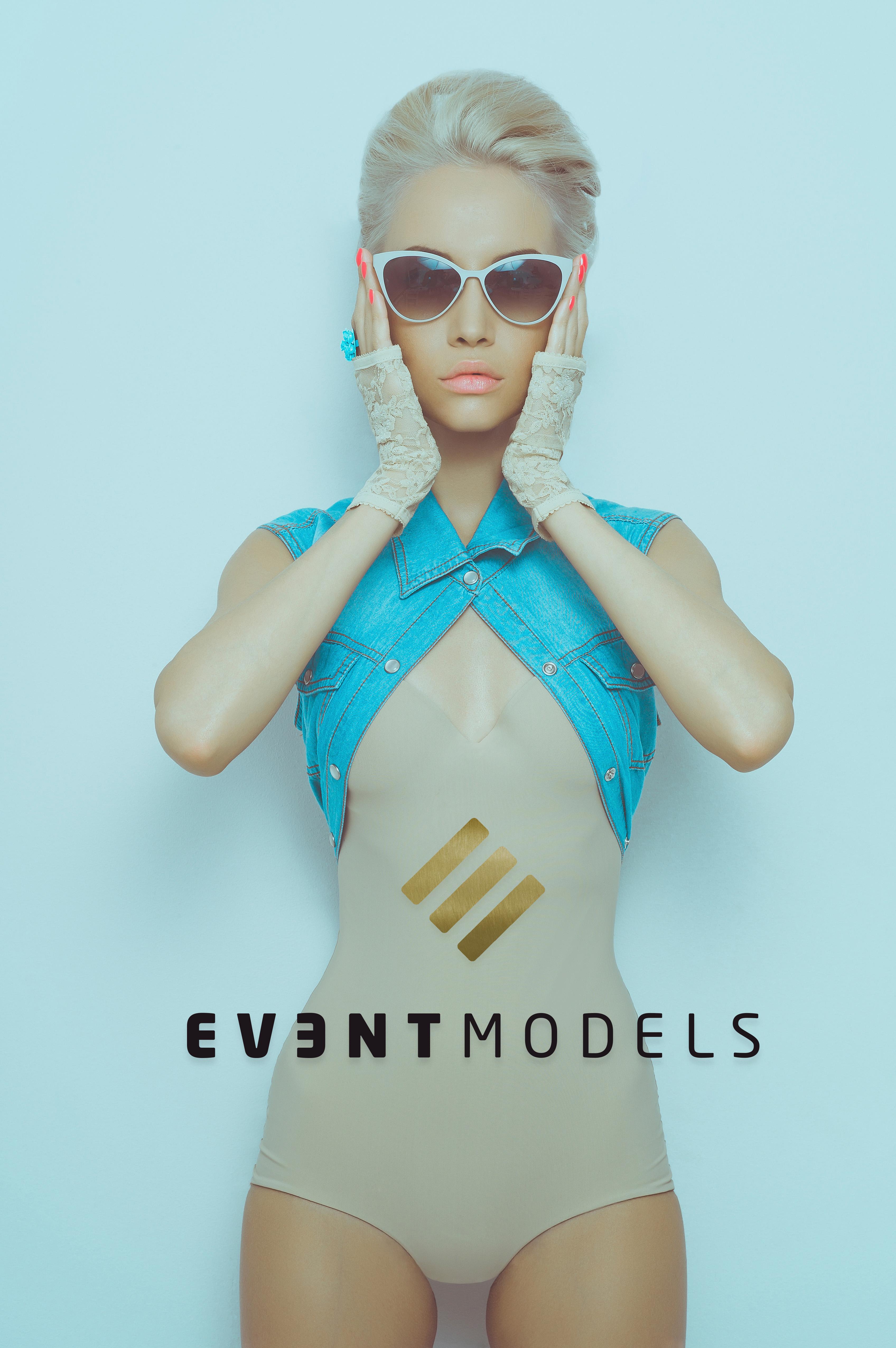 Event Models-3
