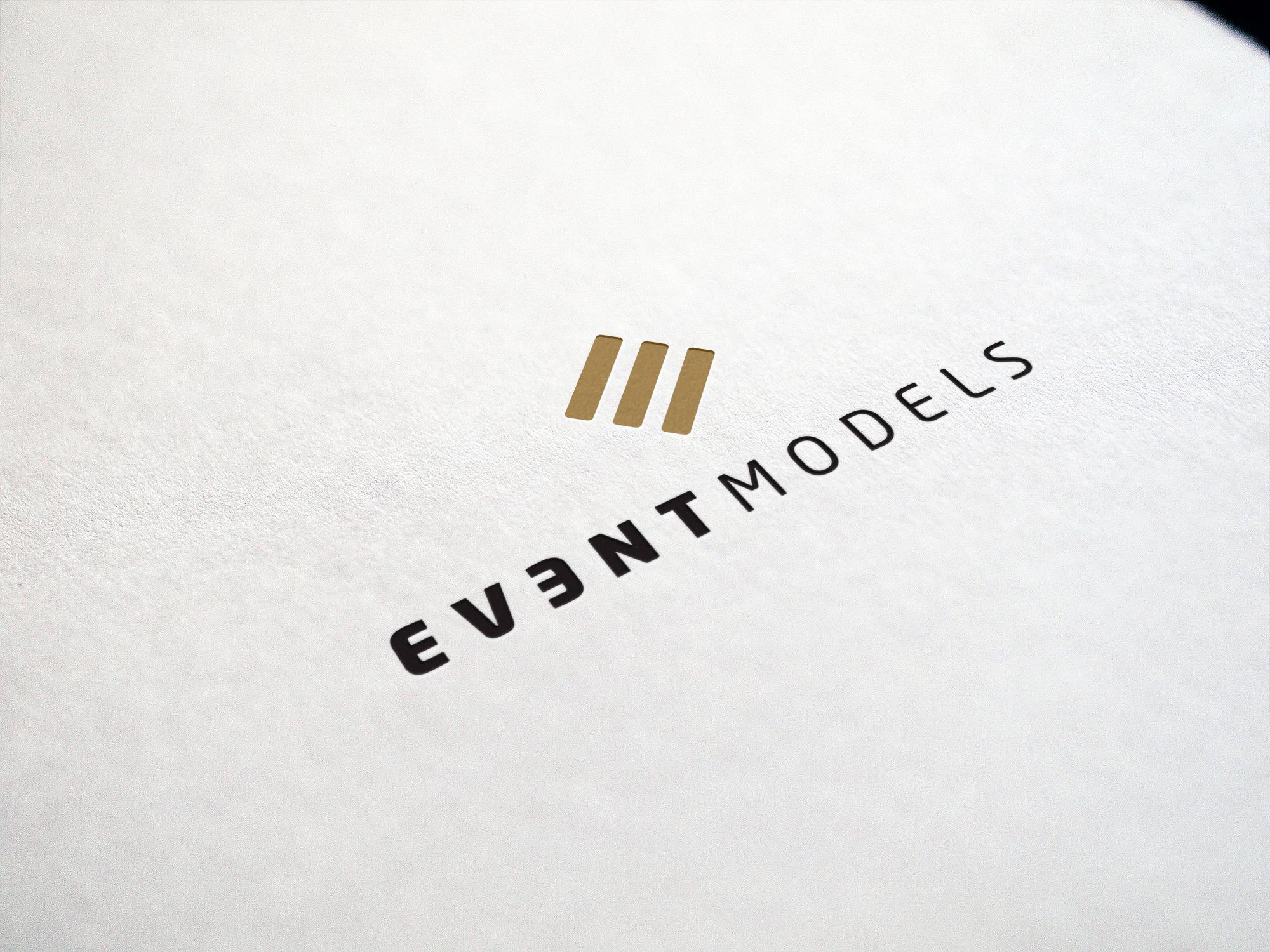 Event Models-0