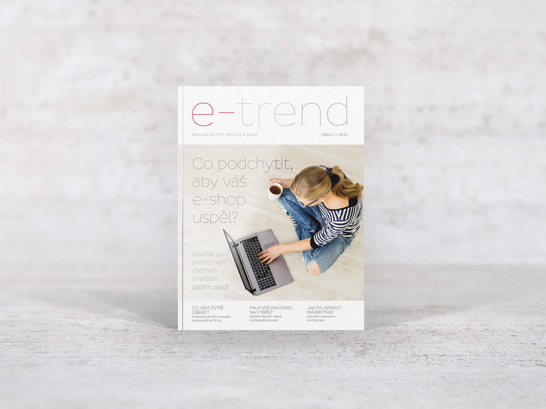 e-trend-0