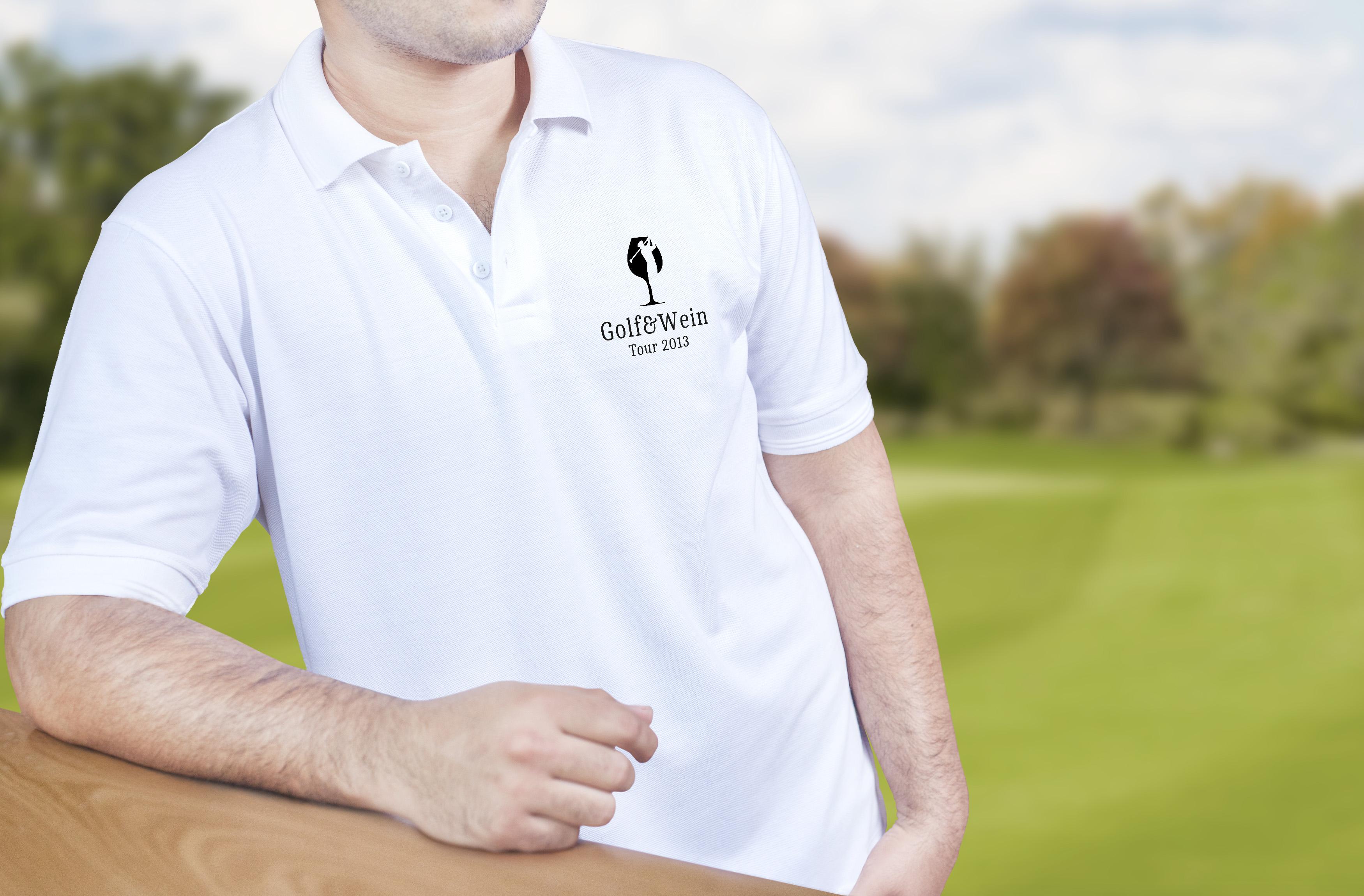 Logo Golf&Wein Tour-0
