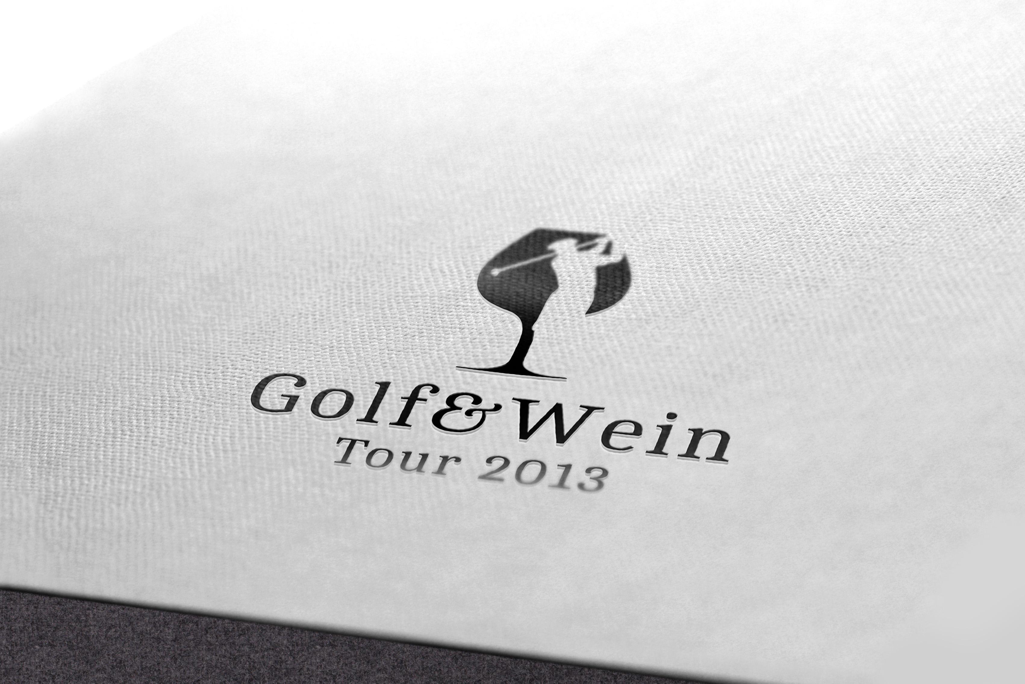 Logo Golf&Wein Tour-1