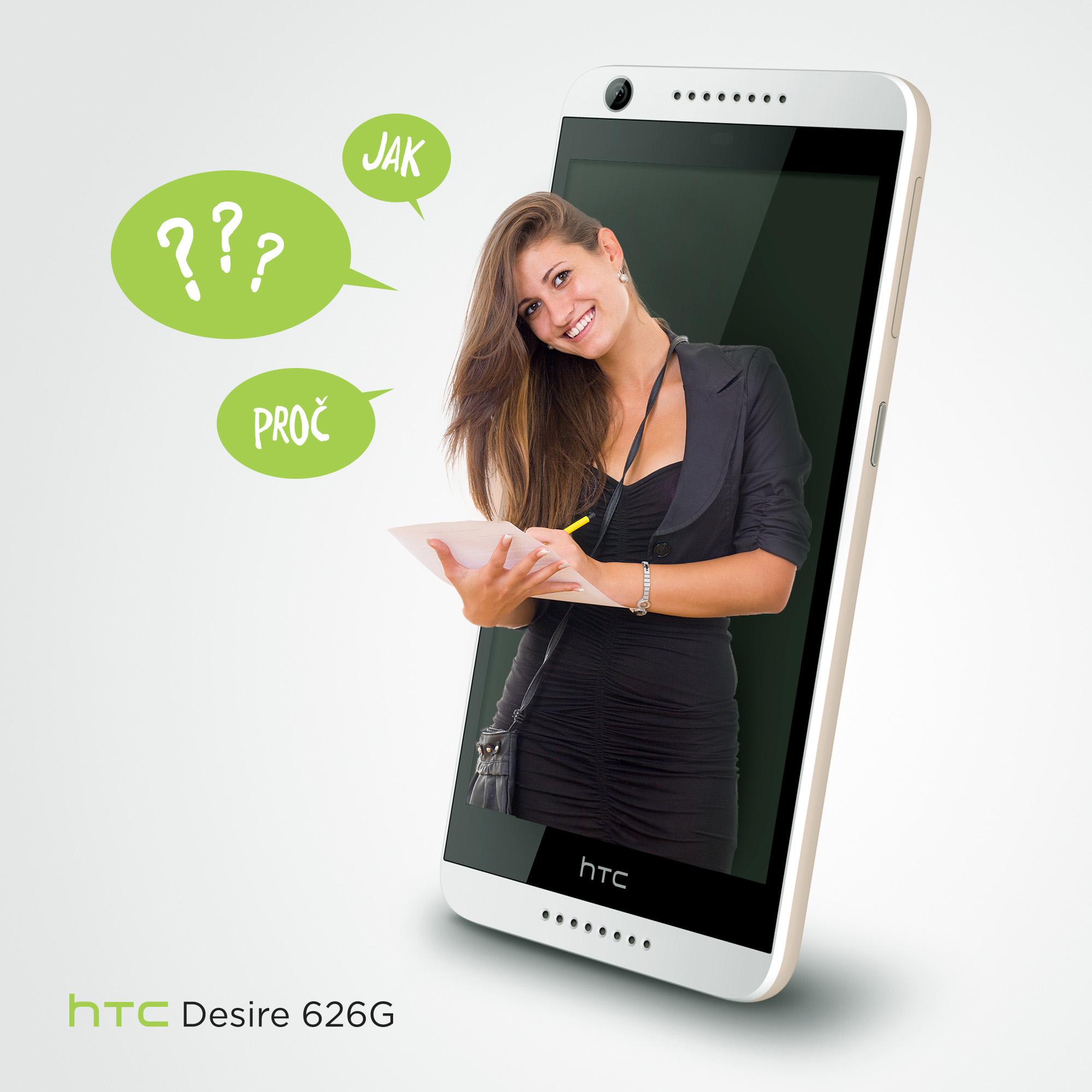 HTC FB Images-0