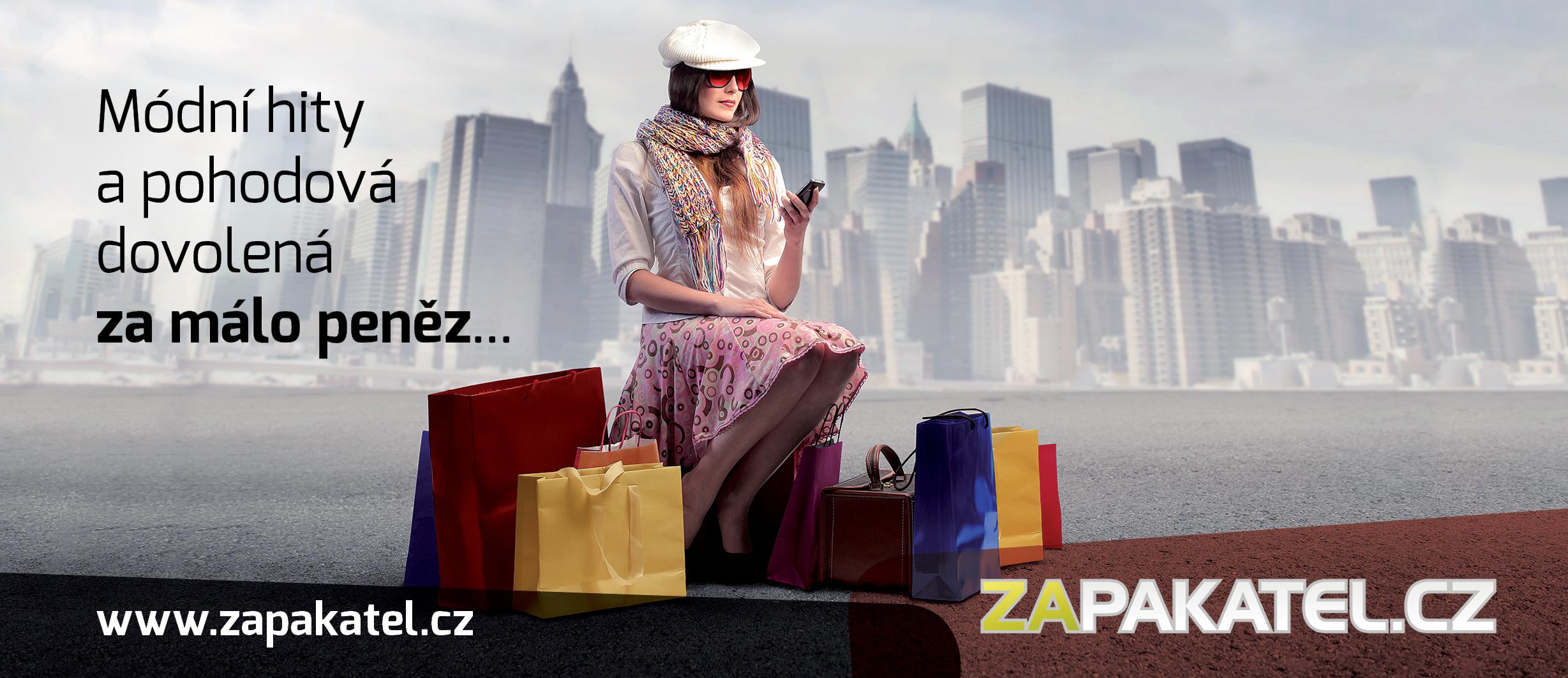 Inzerce Zapakatel.cz-0
