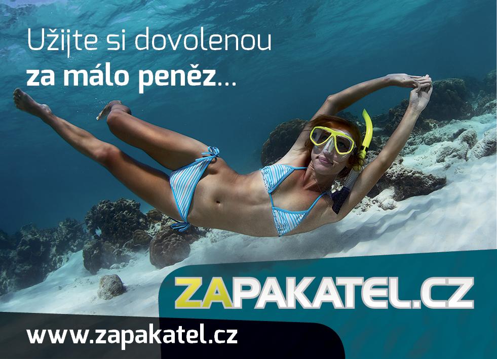 Inzerce Zapakatel.cz-1