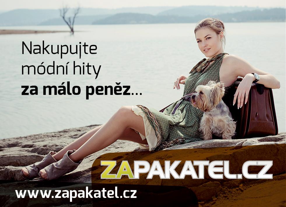 Inzerce Zapakatel.cz-2