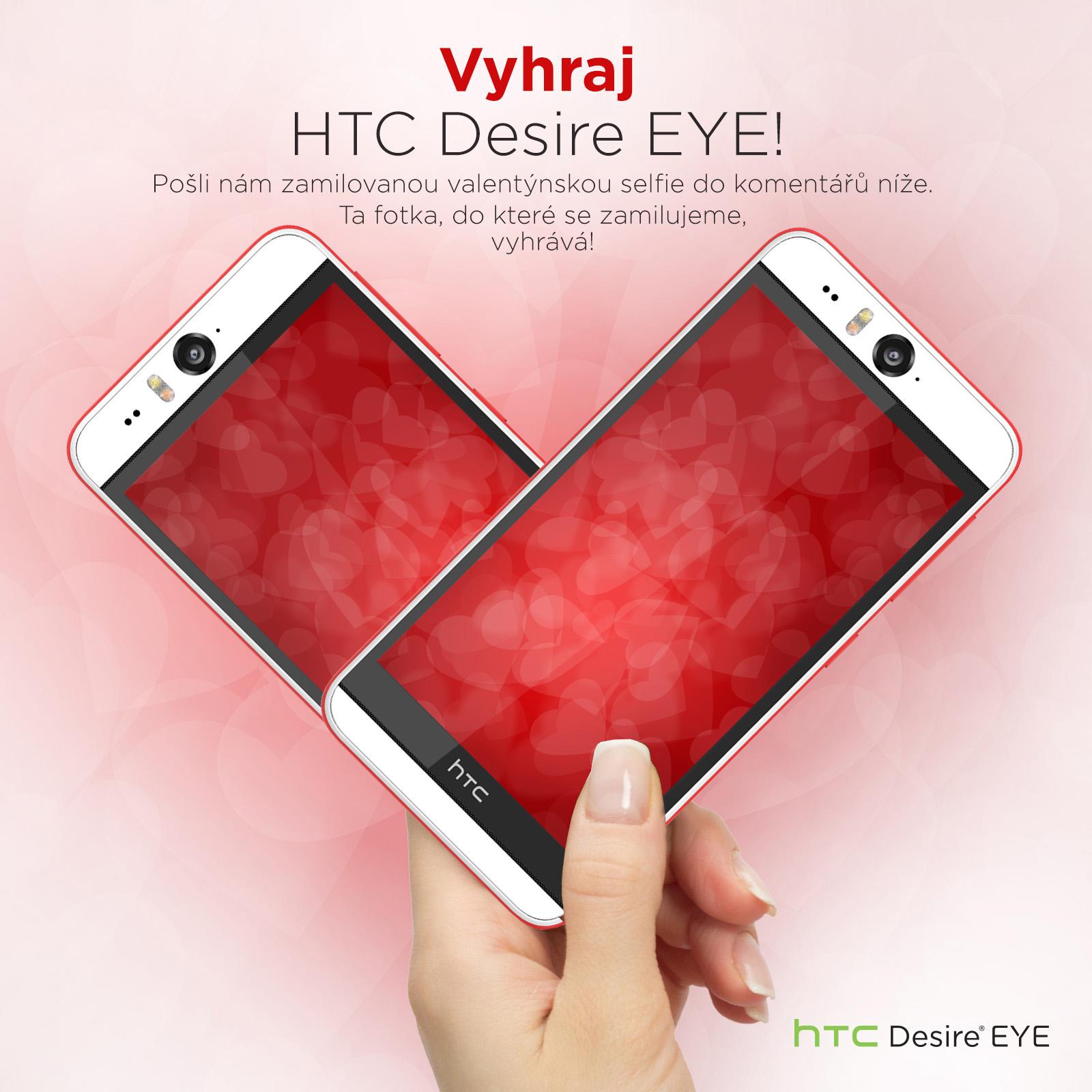 HTC FB Images-2